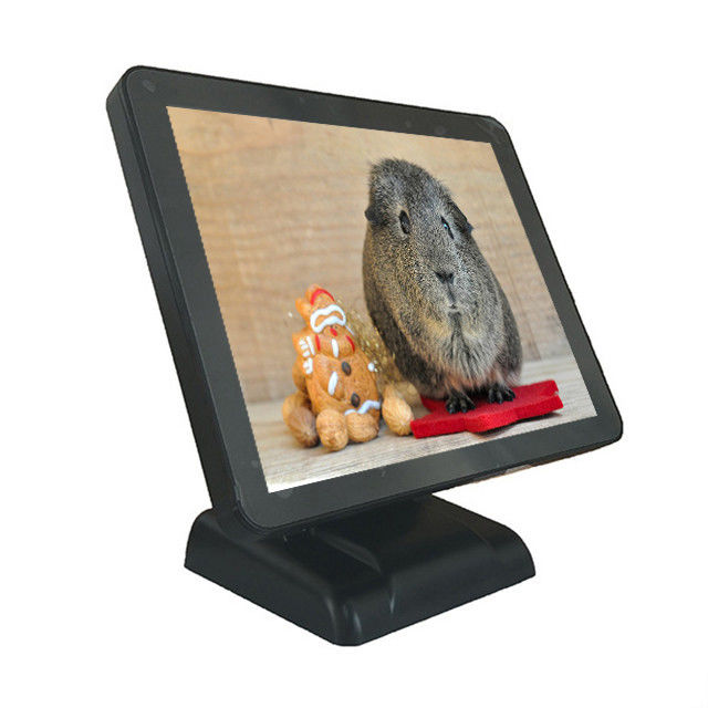 17 Point Of Sale Systems For Small Business , 2 Usb Ports Touch Screen Register Systems